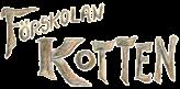 kottenikungalv